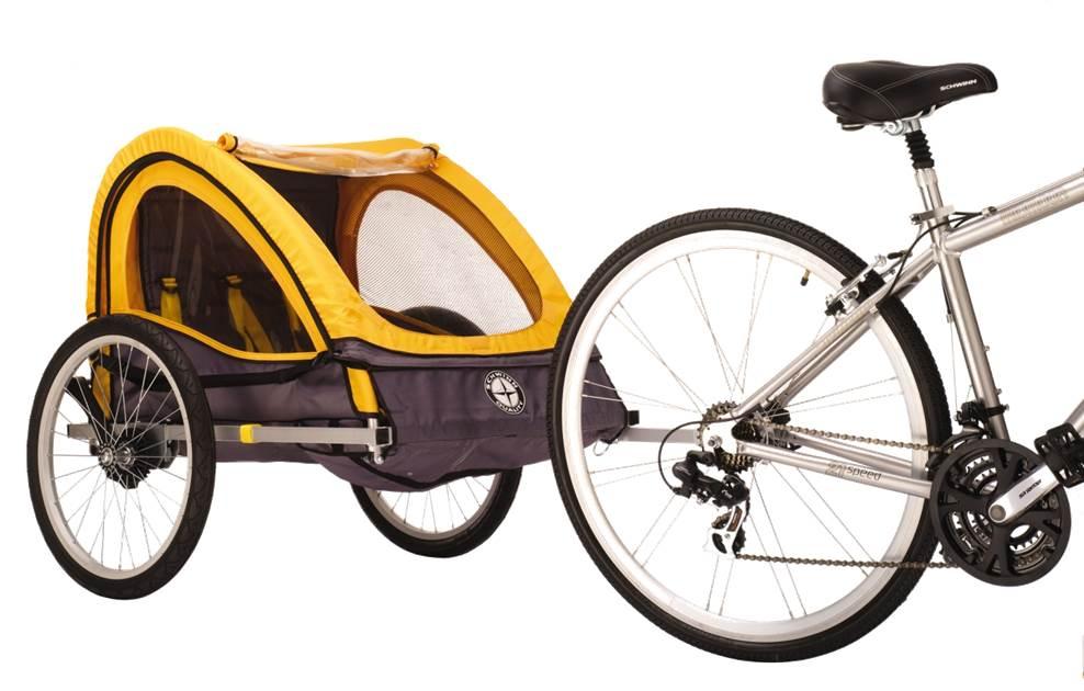 Schwinn Trailer Replacement Parts : Schwinn bike trailer parts bing images